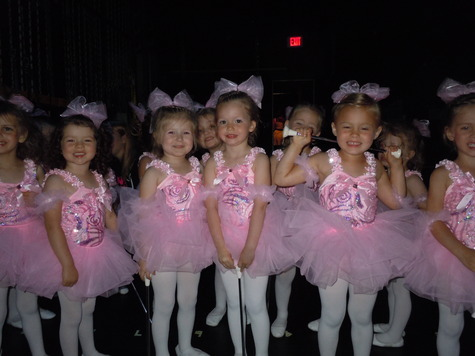 /_uploaded_files/recital-fun-2013-009.jpg