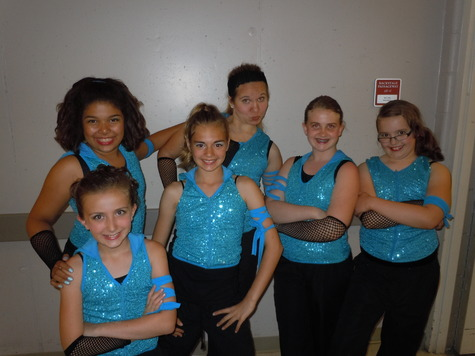 /_uploaded_files/recital-fun-2013-018.jpg